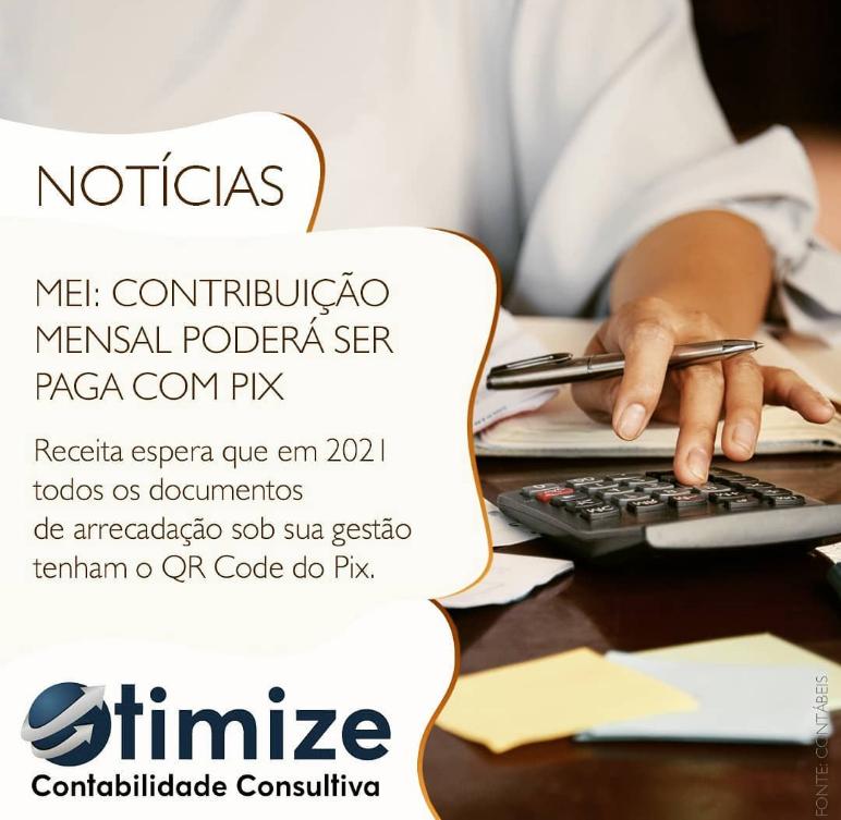 Screenshot 20201211 154925 Notícias E Artigos Contábeis Em Tocantins | Otimize Contabilidade - Otimize Contabilidade